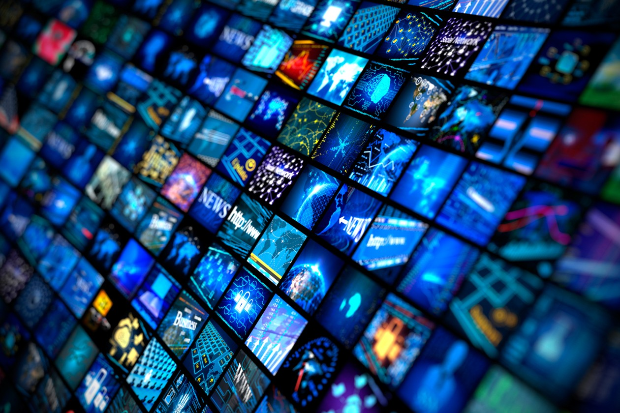 Best TV Channels on IPTV Streaming