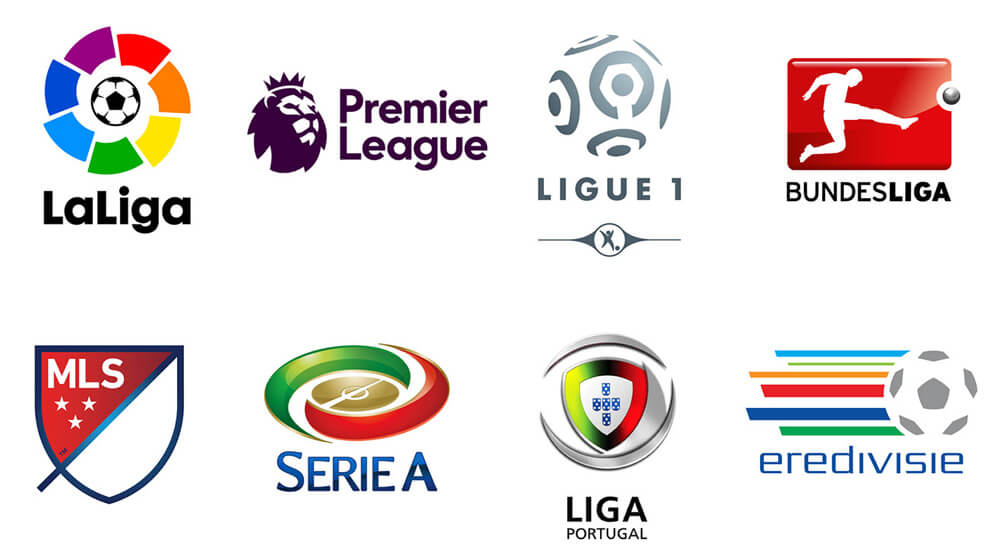 live streams of football matches