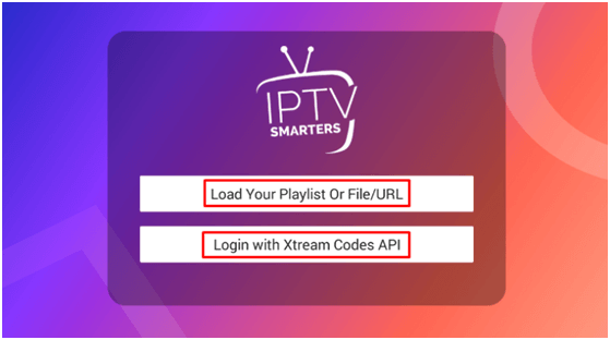 How to configure IPTV Smarters on Android devices
