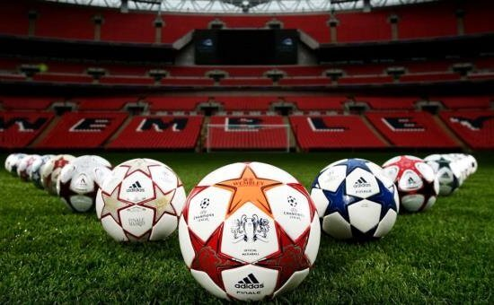 Best 'live' football streaming worldwide available from dojimeiptv