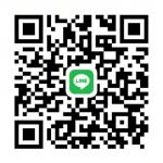 LINE QR Code ID
