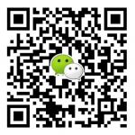 WeChat QR Code ID